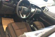 Cần bán Toyota Fortuner năm sản xuất 2019, ưu đãi hấp dẫn giá 916 triệu tại Bắc Ninh