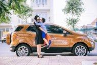 Cần bán Ford EcoSport 1.5 Titanium full option năm sản xuất 2019, đủ màu giao ngay, giá tốt - LH 0974286009 giá 605 triệu tại Bắc Ninh