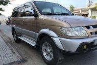 Cần bán xe Isuzu Hi lander 2007, màu vàng, giá chỉ 245 triệu giá 245 triệu tại Tiền Giang