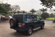 Cần bán xe Isuzu Trooper xe còn mới giá 130 triệu tại Hà Nội
