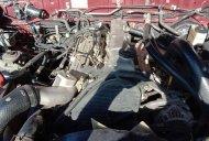 Cần bán gấp Ford Everest đời 2008, màu đỏ xe còn mới nguyên giá 367 triệu tại Bình Dương