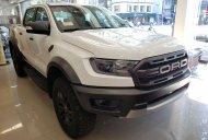 Bán Ford Ranger Raptor, giảm tiền mặt 30 triệu giá 1 tỷ 168 tr tại Tp.HCM
