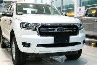 Bán Ford Ranger XLT, giảm tiền mặt 70tr, đủ màu, giao ngay giá 692 triệu tại Tp.HCM