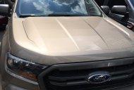 Bán Ford Ranger XLS 2.2MT, giảm 35 triệu giá 595 triệu tại Tp.HCM