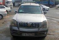 Cần bán lại xe Mekong Pronto sản xuất năm 2007, màu bạc xe nguyên bản giá 74 triệu tại Tiền Giang