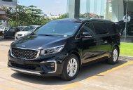 Xe Kia Sedona giá cực ưu đãi chỉ trong tháng 11 - Hỗ trợ vay 80% - trả trước 355tr nhận xe ngay  giá 1 tỷ 99 tr tại Tp.HCM