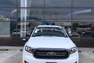 Bán Ranger XLS 2.2AT, giảm tiền mặt 30 triệu, xe giao ngay giá 620 triệu tại Tp.HCM