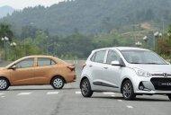 Bán ô tô Hyundai i10 2019 đời 2019, nhập khẩu chính hãng chỉ 80tr sở hữu ngay 1 chiếc i10. giá 323 triệu tại Bình Phước