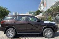Toyota Vinh-Nghệ An-Hotline: 0904.72.52.66 bán xe Fortuner số tự động giá rẻ nhất Nghệ An, trả góp lãi suất từ 0% giá 1 tỷ 36 tr tại Nghệ An
