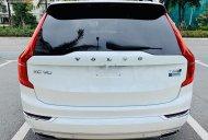 Bán ô tô Volvo XC90 đời 2017, màu trắng, nhập khẩu giá 3 tỷ 490 tr tại Hà Nội
