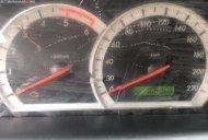 Cần bán Chevrolet Captiva LT 2.0 MT năm sản xuất 2009, màu vàng chính chủ, giá 425tr giá 425 triệu tại Hưng Yên