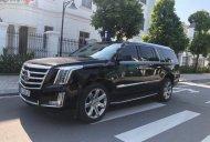 Cần bán Cadillac Escalade 2014, màu đen, xe nhập chính hãng giá 4 tỷ 600 tr tại Hà Nội