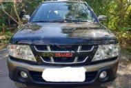 Cần bán xe Isuzu Hi lander năm sản xuất 2005 đen giá 218 triệu tại Đồng Tháp