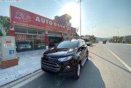Bán xe Ford EcoSport Titanium 1.5 AT đời 2018 số tự động, 545tr giá 545 triệu tại Quảng Ninh