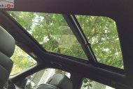 Cần bán BMW X5 4.8i năm 2007, màu đen, nhập khẩu giá 620 triệu tại Tp.HCM