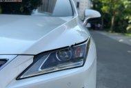 Bán Lexus RX 200T đời 2016, màu trắng, xe nhập giá 2 tỷ 650 tr tại Tp.HCM