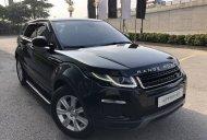 Bán LandRover Evoque đời 2017, xe nhập giá 2 tỷ 99 tr tại Hà Nội