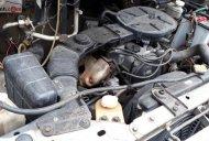Cần bán xe Mitsubishi Jolie đời 2003, giá tốt giá 95 triệu tại Yên Bái