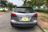 Cần bán Mazda CX 9 AT năm sản xuất 2015, màu xám, xe nhập   giá 793 triệu tại Tp.HCM