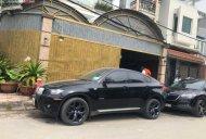 Bán xe BMW X6 2009, màu đen, nhập khẩu nguyên chiếc giá 750 triệu tại Tp.HCM