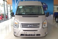 Xe Ford Transit Standard MID 2019 - 705 triệu giá 705 triệu tại Tp.HCM