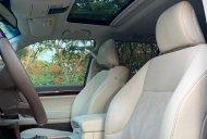 Cần bán Lexus GX 460 4WD đời 2015, màu trắng, nhập khẩu nguyên chiếc giá 3 tỷ 550 tr tại Tp.HCM