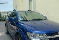 Bán Dodge Journey sản xuất năm 2008, màu xanh, nhập khẩu xe gia đình giá 850 triệu tại Tp.HCM