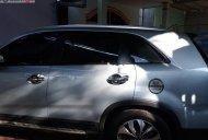 Bán Kia Sorento năm sản xuất 2018, màu trắng như mới giá 880 triệu tại Bình Phước