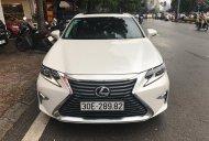 Lexus ES250 2017 trắng giá Giá thỏa thuận tại Hà Nội