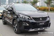 Bán Peugeot 3008 all new 2019 - đủ màu, giao xe ngay - Giá tốt nhất - 0938.901.869 giá 1 tỷ 149 tr tại Bình Dương