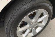Bán Lexus RX 350 sản xuất 2011, màu trắng, xe nhập giá 1 tỷ 625 tr tại Tp.HCM