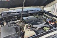 Cần bán Toyota Fortuner năm sản xuất 2017, màu trắng, nhập khẩu giá 868 triệu tại Hậu Giang