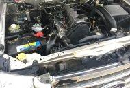 Cần bán lại xe Ford Everest 2.5L 4x2 MT sản xuất năm 2007 giá 340 triệu tại Lâm Đồng