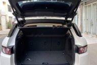 Bán LandRover Range Rover Evoque đời 2015, màu trắng, nhập khẩu, số tự động giá 1 tỷ 700 tr tại Hà Nội