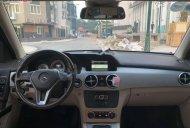 Bán Mercedes-Benz 250 2014, màu đen xe còn mới nguyên giá 1 tỷ 49 tr tại Hà Nội