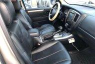 Bán ô tô Ford Escape 2.3 L AT 2012, nhập khẩu số tự động, 425 triệu giá 425 triệu tại Tp.HCM