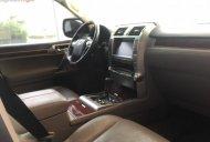 Bán xe Lexus GX 460 năm sản xuất 2010, màu trắng, nhập khẩu   giá 2 tỷ 90 tr tại Hà Nội