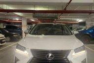 Bán Lexus RX 2018, màu trắng, xe nhập chính hãng giá 3 tỷ 780 tr tại Ninh Thuận