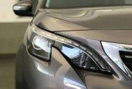 Cần bán Peugeot 5008 đời 2019, màu xám, giá ưu đãi giá 1 tỷ 349 tr tại Hà Nội