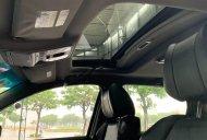 Bán Acura MDX SH-AWD sản xuất năm 2007, màu đen, nhập khẩu  giá 590 triệu tại Đà Nẵng