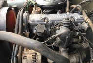 Bán Jeep CJ sản xuất năm 1990, màu xanh lam, nhập khẩu giá 125 triệu tại Tp.HCM