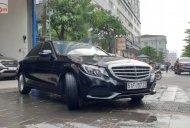 Cần bán Mercedes Benz C class 250 2015 màu đen xe còn mới lắm giá 1 tỷ 160 tr tại Hà Nội