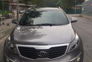 Cần bán xe Kia Sportage 2.0 AT năm 2010, xe nhập chính chủ giá 568 triệu tại Hà Nội