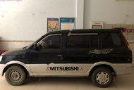 Bán Mitsubishi Jolie MB năm 2002, màu xanh lam, số sàn giá 119 triệu tại Ninh Thuận