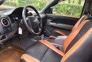 Bán Ford Ranger sản xuất năm 2009, màu đỏ, nhập khẩu nguyên chiếc giá 287 triệu tại Tp.HCM