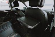 Bán Volkswagen Tiguan đời 2019, màu đen, nhập khẩu giá 1 tỷ 729 tr tại Đà Nẵng