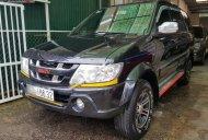 Bán Isuzu Hi lander đời 2009, màu đen số sàn giá cạnh tranh xe máy chạy êm giá 310 triệu tại Lâm Đồng