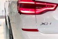 Bán ô tô BMW X3 2019, màu trắng, nhập khẩu nguyên chiếc giá 2 tỷ 739 tr tại Đà Nẵng