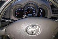 Cần bán Toyota Fortuner năm 2010, màu xám xe còn mới lắm giá 439 triệu tại Bắc Ninh
