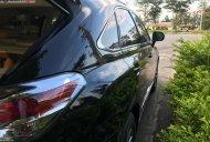 Bán Lexus RX 350 sản xuất 2015, màu đen, nhập khẩu giá 2 tỷ 550 tr tại Hà Nội